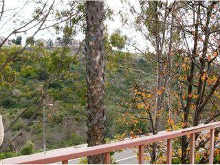 Photo 5: TIERRASANTA Condo for sale : 2 bedrooms : 11056 Portobelo in San Diego