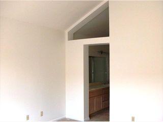 Photo 8: TIERRASANTA Condo for sale : 2 bedrooms : 11056 Portobelo in San Diego