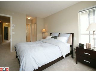 """Photo 7: 122 6747 203RD Street in Langley: Willoughby Heights Townhouse for sale in """"SAGEBROOK"""" : MLS®# F1008296"""