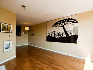 "Photo 4: 403 1688 E 4TH Avenue in Vancouver: Grandview VE Condo for sale in ""LA CASA"" (Vancouver East)  : MLS®# V846853"