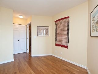 "Photo 6: 403 1688 E 4TH Avenue in Vancouver: Grandview VE Condo for sale in ""LA CASA"" (Vancouver East)  : MLS®# V846853"