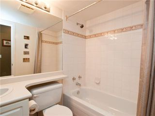 "Photo 7: 403 1688 E 4TH Avenue in Vancouver: Grandview VE Condo for sale in ""LA CASA"" (Vancouver East)  : MLS®# V846853"