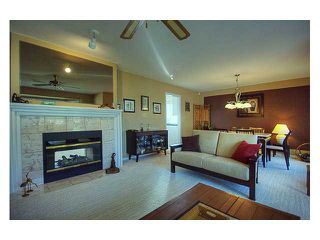 Photo 4: 4524 65A Street in Ladner: Holly House for sale : MLS®# V854260