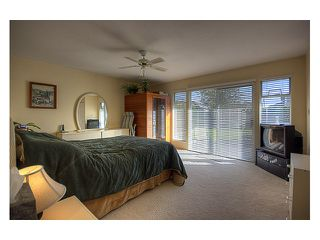 Photo 16: 4524 65A Street in Ladner: Holly House for sale : MLS®# V854260