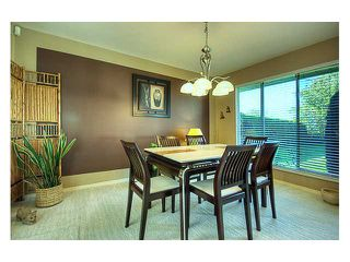 Photo 5: 4524 65A Street in Ladner: Holly House for sale : MLS®# V854260