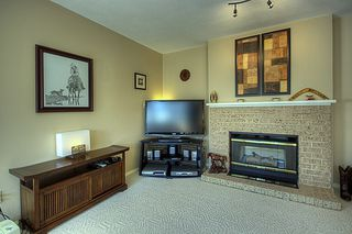 Photo 12: 4524 65A Street in Ladner: Holly House for sale : MLS®# V854260