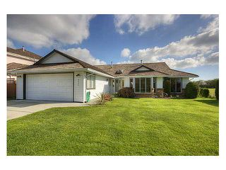 Photo 1: 4524 65A Street in Ladner: Holly House for sale : MLS®# V854260