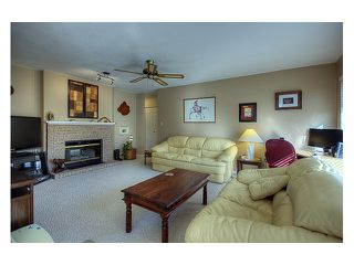 Photo 9: 4524 65A Street in Ladner: Holly House for sale : MLS®# V854260
