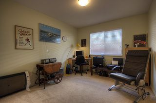 Photo 19: 4524 65A Street in Ladner: Holly House for sale : MLS®# V854260