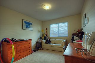 Photo 18: 4524 65A Street in Ladner: Holly House for sale : MLS®# V854260