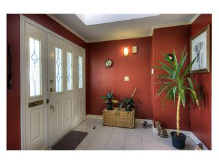 Photo 2: 4524 65A Street in Ladner: Holly House for sale : MLS®# V854260