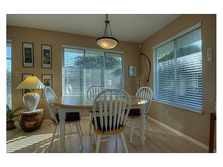Photo 7: 4524 65A Street in Ladner: Holly House for sale : MLS®# V854260