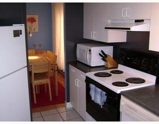 Photo 5:  in WINNIPEG: River Heights / Tuxedo / Linden Woods Condominium for sale (South Winnipeg)  : MLS®# 2905572