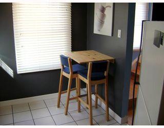 Photo 7:  in WINNIPEG: River Heights / Tuxedo / Linden Woods Condominium for sale (South Winnipeg)  : MLS®# 2905572