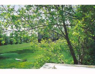 Photo 10:  in WINNIPEG: River Heights / Tuxedo / Linden Woods Condominium for sale (South Winnipeg)  : MLS®# 2905572