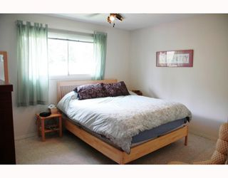 """Photo 5: 2892 MCGILL Crescent in Prince_George: Upper College House for sale in """"UPPER COLLEGE HEIGHTS"""" (PG City South (Zone 74))  : MLS®# N193236"""