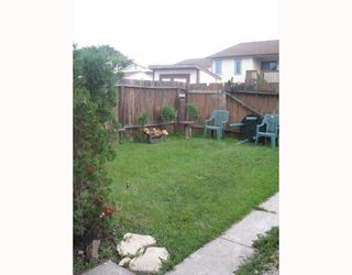Photo 2: 20 HINDLEY Avenue in WINNIPEG: St Vital Residential for sale (South East Winnipeg)  : MLS®# 2815513