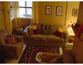 Photo 5: 228 INGLEWOOD Street in WINNIPEG: St James Residential for sale (West Winnipeg)  : MLS®# 2808845