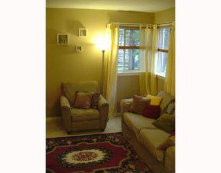 Photo 4: 228 INGLEWOOD Street in WINNIPEG: St James Residential for sale (West Winnipeg)  : MLS®# 2808845