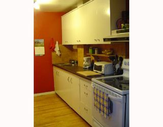 Photo 6: 228 INGLEWOOD Street in WINNIPEG: St James Residential for sale (West Winnipeg)  : MLS®# 2808845