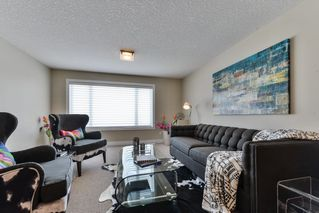 Photo 25: 41 20425 93 Avenue in Edmonton: Zone 58 House Half Duplex for sale : MLS®# E4165241