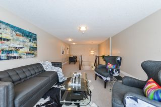 Photo 24: 41 20425 93 Avenue in Edmonton: Zone 58 House Half Duplex for sale : MLS®# E4165241