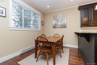 Photo 6: 2083 Longspur Drive in VICTORIA: La Bear Mountain Single Family Detached for sale (Langford)  : MLS®# 413397