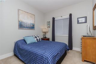 Photo 12: 2083 Longspur Drive in VICTORIA: La Bear Mountain Single Family Detached for sale (Langford)  : MLS®# 413397