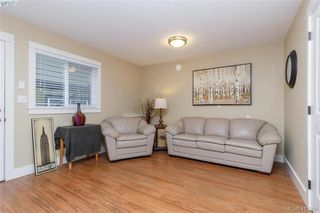 Photo 17: 2083 Longspur Drive in VICTORIA: La Bear Mountain Single Family Detached for sale (Langford)  : MLS®# 413397