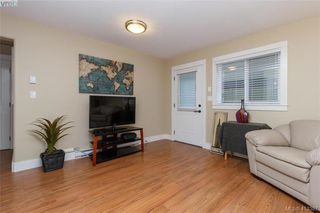 Photo 18: 2083 Longspur Drive in VICTORIA: La Bear Mountain Single Family Detached for sale (Langford)  : MLS®# 413397
