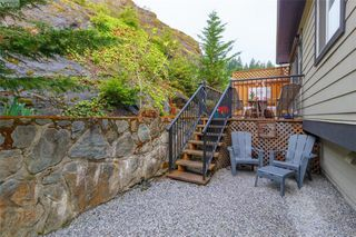 Photo 23: 2083 Longspur Drive in VICTORIA: La Bear Mountain Single Family Detached for sale (Langford)  : MLS®# 413397