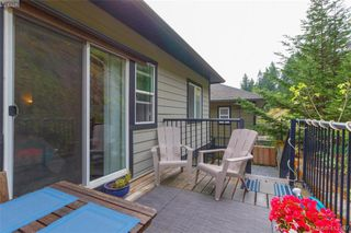 Photo 22: 2083 Longspur Drive in VICTORIA: La Bear Mountain Single Family Detached for sale (Langford)  : MLS®# 413397