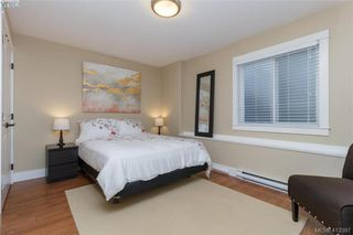 Photo 16: 2083 Longspur Drive in VICTORIA: La Bear Mountain Single Family Detached for sale (Langford)  : MLS®# 413397