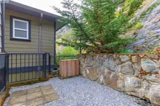 Photo 24: 2083 Longspur Drive in VICTORIA: La Bear Mountain Single Family Detached for sale (Langford)  : MLS®# 413397