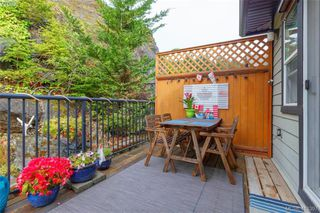 Photo 21: 2083 Longspur Drive in VICTORIA: La Bear Mountain Single Family Detached for sale (Langford)  : MLS®# 413397