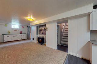 Photo 20: 13324 124 Avenue in Edmonton: Zone 04 House for sale : MLS®# E4165767