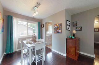 Photo 7: 13324 124 Avenue in Edmonton: Zone 04 House for sale : MLS®# E4165767
