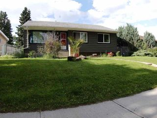 Photo 1: 13324 124 Avenue in Edmonton: Zone 04 House for sale : MLS®# E4165767