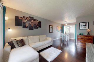 Photo 3: 13324 124 Avenue in Edmonton: Zone 04 House for sale : MLS®# E4165767