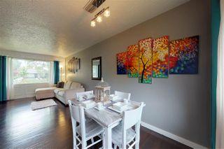 Photo 8: 13324 124 Avenue in Edmonton: Zone 04 House for sale : MLS®# E4165767