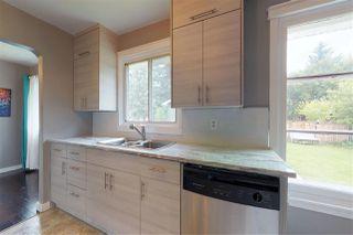 Photo 10: 13324 124 Avenue in Edmonton: Zone 04 House for sale : MLS®# E4165767