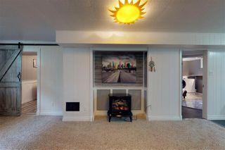 Photo 21: 13324 124 Avenue in Edmonton: Zone 04 House for sale : MLS®# E4165767