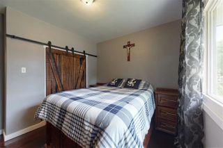 Photo 15: 13324 124 Avenue in Edmonton: Zone 04 House for sale : MLS®# E4165767