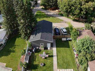 Photo 27: 13324 124 Avenue in Edmonton: Zone 04 House for sale : MLS®# E4165767