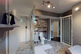 Photo 25: 13324 124 Avenue in Edmonton: Zone 04 House for sale : MLS®# E4165767