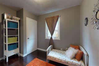 Photo 16: 13324 124 Avenue in Edmonton: Zone 04 House for sale : MLS®# E4165767