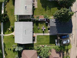 Photo 26: 13324 124 Avenue in Edmonton: Zone 04 House for sale : MLS®# E4165767