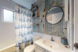 Photo 13: 13324 124 Avenue in Edmonton: Zone 04 House for sale : MLS®# E4165767