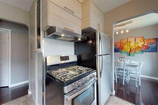 Photo 11: 13324 124 Avenue in Edmonton: Zone 04 House for sale : MLS®# E4165767