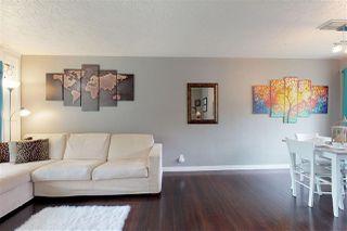 Photo 6: 13324 124 Avenue in Edmonton: Zone 04 House for sale : MLS®# E4165767